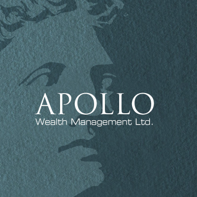 Apollo Wealth Management