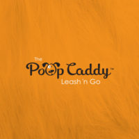 The Poop Caddy