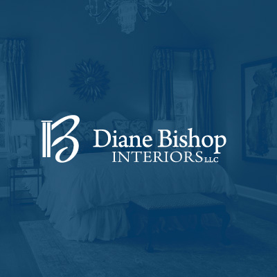 Diane Bishop Interiors