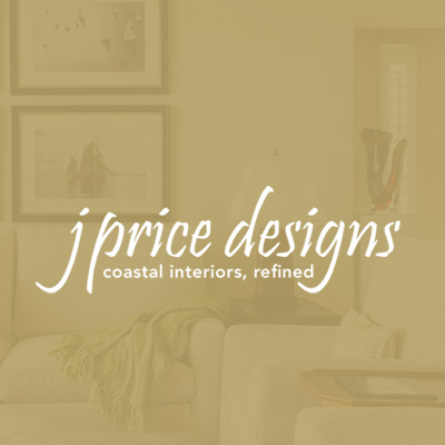 JPrice Designs
