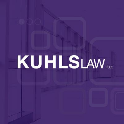 Kuhls Law