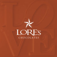 Lore's Chocolates