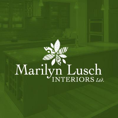 Marilyn Lusch Interiors