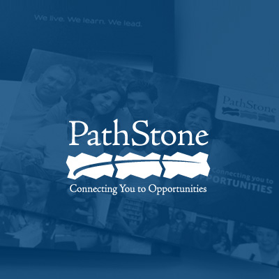 Pathstone