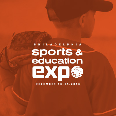 Philadelphia Sports & Education Expo